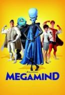 Gledaj Megamind Online sa Prevodom