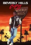 Gledaj Beverly Hills Cop II Online sa Prevodom