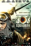Gledaj 303 Squadron Online sa Prevodom