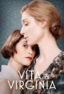 Gledaj Vita & Virginia Online sa Prevodom