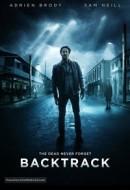 Gledaj Backtrack Online sa Prevodom