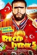 Gledaj Recep Ivedik 5 Online sa Prevodom