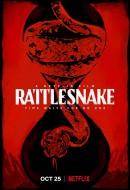 Gledaj Rattlesnake Online sa Prevodom