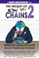 Gledaj The Weight of Chains 2 Online sa Prevodom