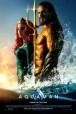Gledaj Aquaman Online sa Prevodom