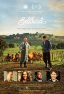 Gledaj Bellbird Online sa Prevodom