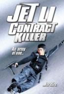 Gledaj Contract Killer Online sa Prevodom