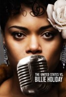 Gledaj The United States vs. Billie Holiday Online sa Prevodom