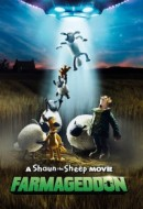 Gledaj A Shaun the Sheep Movie: Farmageddon Online sa Prevodom