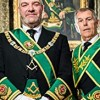 Gledaj Secrets of The Masons Online sa Prevodom