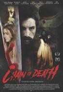 Gledaj Chain of Death Online sa Prevodom
