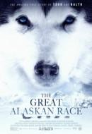 Gledaj The Great Alaskan Race Online sa Prevodom