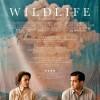 Gledaj Wildlife Online sa Prevodom