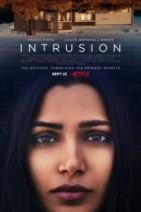 Gledaj Intrusion Online sa Prevodom