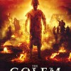 Gledaj The Golem Online sa Prevodom