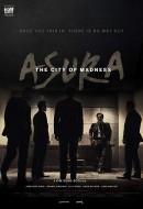 Gledaj Asura: The City of Madness Online sa Prevodom
