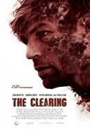 Gledaj The Clearing Online sa Prevodom