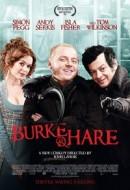 Gledaj Burke and Hare Online sa Prevodom