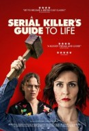 Gledaj A Serial Killer's Guide to Life Online sa Prevodom