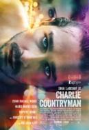 Gledaj Charlie Countryman Online sa Prevodom