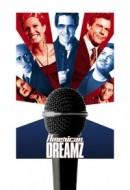 Gledaj American Dreamz Online sa Prevodom