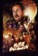 Gledaj Hubie Halloween Online sa Prevodom