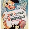 Gledaj Pinocchio Online sa Prevodom