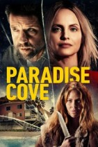 Gledaj Paradise Cove Online sa Prevodom