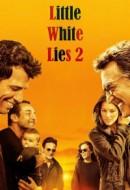 Gledaj Little White Lies 2 Online sa Prevodom