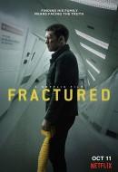 Gledaj Fractured Online sa Prevodom