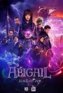Gledaj Abigail Online sa Prevodom