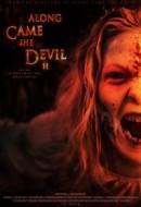 Gledaj Along Came the Devil 2 Online sa Prevodom
