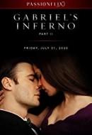 Gledaj Gabriel's Inferno: Part Two Online sa Prevodom