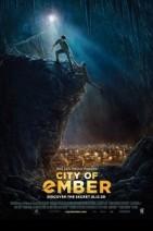 Gledaj City of Ember Online sa Prevodom