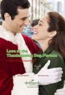 Gledaj Love at the Thanksgiving Day Parade Online sa Prevodom