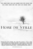 Gledaj Hear the Silence Online sa Prevodom