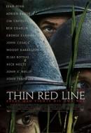 Gledaj The Thin Red Line Online sa Prevodom