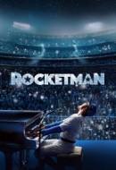 Gledaj Rocketman Online sa Prevodom
