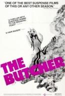 Gledaj The Butcher Online sa Prevodom