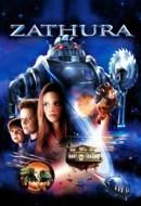 Gledaj Zathura: A Space Adventure Online sa Prevodom