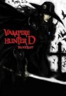 Gledaj Vampire Hunter D: Bloodlust Online sa Prevodom