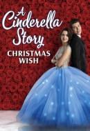 Gledaj A Cinderella Story: Christmas Wish Online sa Prevodom