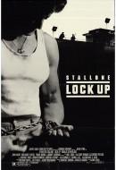 Gledaj Lock Up Online sa Prevodom