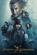 Gledaj Pirates of the Caribbean: Dead Men Tell No Tales Online sa Prevodom