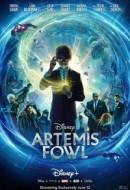 Gledaj Artemis Fowl Online sa Prevodom