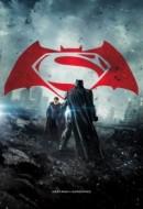 Gledaj Batman v Superman: Dawn of Justice Online sa Prevodom