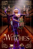 Gledaj Roald Dahl's The Witches Online sa Prevodom