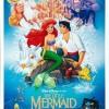 Gledaj The Little Mermaid 3D Online sa Prevodom