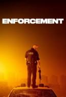 Gledaj Enforcement Online sa Prevodom