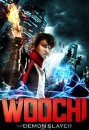 Gledaj Woochi: The Demon Slayer Online sa Prevodom